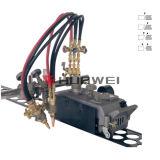 HK- 12max - II Huawei CNC équipement de coupage plasma