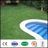 プールのための中国の卸し売り安く総合的な人工的な草