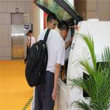 Neue bleifreie ökonomische Wellen-weichlötende Maschine (N250)
