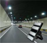 Luzes de inundação da corte de tênis do diodo emissor de luz do Ce 100W 150W 200W do UL (RB-FLL-100WSD)