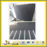 Laje artificial de quartzo para a bancada e a telha (YYL)