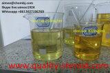 Aufbauendes Steroid Raw Powder Testosterone Cypionate für Muscle Buidling
