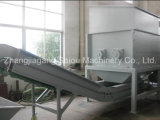 500kg/H Economical Type Pet Bottle Plastic Recycling Machine/Production Line