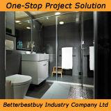 Универсальная подача разрешения проекта вы штуцеры каждой ванной комнаты продуктов