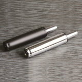 Foshan-Hersteller-Hydrozylinder-Stuhl-Aufzug-Büro-Stuhl-Gasheber