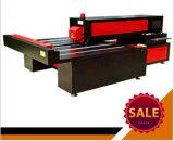 Высокомощный автомат для резки лазера (Cantilever 3015)