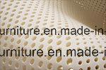 Comfort Message Latex Schuim Sealy Mattress
