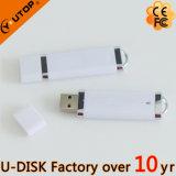 USB di plastica Pendrive 1-128GB (YT-1121L) dell'accenditore dei regali eleganti