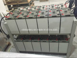батарея телекоммуникаций AGM 600ah 2V