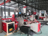 Pipe Root Pass Welding (TIG/MIG/MAG)のための自動Welding Machine