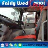 Autocarro a cassone utilizzato di 6X4 HOWO dell'autocarro con cassone ribaltabile del ribaltatore ai paesi africani
