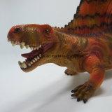 2016のカスタムPVC恐竜のおもちゃ