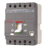 Новый отлитый в форму автомат защити цепи случая (серии KNM3)