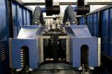 음료 병 중공 성형 기계 (BY-A4)