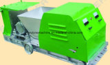 Fabricación hueco concreta/que forma de la losa de la base la máquina/la máquina prefabricada del panel del muro de cemento