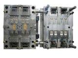 Het professionele OEM Plastic Hulpmiddel van de Vorm/van de Vorm van de Vorm in China (lw-03634)