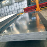 Blatt des Aluminium-3003 für Hinter-LKW
