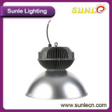 50W High Bay LED Light Fixture Price