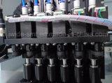 SMT Auswahl und Platz-Maschine für alle Arten LED-Montage