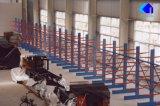 Lager Selecltive freitragendes Racking-Hochleistungssystem