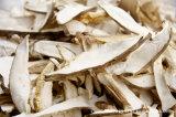 Chinesischer getrockneter Shiitake-Pilz-Scheibe-Großverkauf