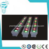 LEDの洪水の壁の洗浄ライト