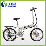 Горячий продавая Bike Ebike миниой складчатости 36V электрический с Ce En15194