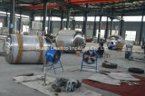 水処理装置の天然水の浄化機械