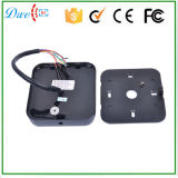 Leitor RFID de teclado e controle de acesso de proximidade barato