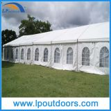 Tenda foranea di alluminio di cerimonia nuziale della tenda del partito della portata libera esterna