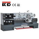 Alta precisión que rosca la máquina C6250b/3000 del torno