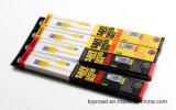Remax Mikroaufladenkabel