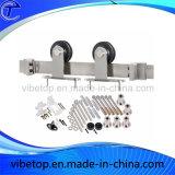Surtidores modificados para requisitos particulares del hardware de la puerta de granero de la alta calidad