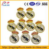 Оптовые изготовленный на заказ мягкие значки Pin эмали, штыри отворотом металла