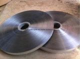 Cintas autas-adhesivo del papel de aluminio