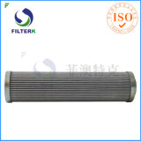 Fornecedor de Filterk 0140d010bn3hc do filtro em caixa de petróleo hidráulico