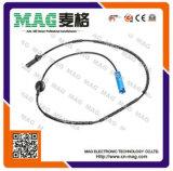 Sensore ISO/Ts 16949 dell'ABS Ssb000160 per land rover, magnesio Zt