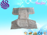 Competitives 가격 중국에서 성숙한 기저귀 생산자 제조자