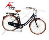 Bicicletta elettrica della batteria di litio di modo 36V (JSL036E)