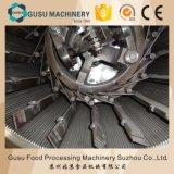 セリウムのCetified Gusuチョコレートコンシュ機械(JMJ1000)