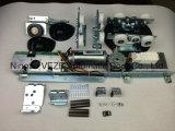 Conducteur électrique/automatique de porte coulissante avec le moteur de Dunker