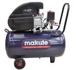 (CE/GS) Compresor de aire de la calidad de Hiqh (XZ--0.036/8)