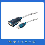 ComputerのIEEE1284 Printer CableへのSelling熱いDriver USB