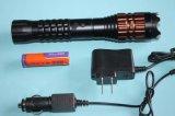 X5는 스턴 총/감전 배턴/Taser 전자총을