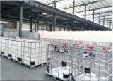 Fertilizzante fogliare liquido chelatato amminoacido ((Fe/Cu/Mn/Zn/B) >40g/L