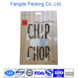FDA Heat - 밀봉 Laminated Pet Food Pouch