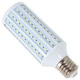 50W LEDの軽い暖かいですか白色光のトウモロコシの球根の子ヒツジの省エネ