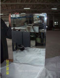 고품질 플로트 유리는 알루미늄 미러를 만들었다