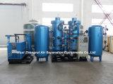 Oxygen Generator Preço