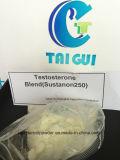 ボディービル筋肉利得の粉/Sustanon 250